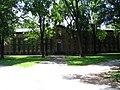 Nassau Hall2.JPG