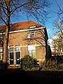 Nassaustraat 7 Complex arbeiderswoningen 1418216085337.jpg