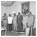 Nasser receiving the Indian Air Force Commander and his Egyptian counterpart (02).jpg