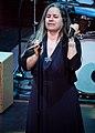 Natalie Merchant 07 18 2017 -21 (36242664854).jpg