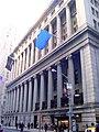 National City Bank Building 55 Wall Street.jpg