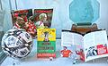 National Football Museum Manchester 5741 (14016773519).jpg