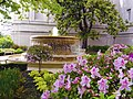 National Gallery of Art Fountain.jpg