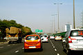 National Highway NH11 Indian Roads March 2015.jpg