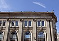 National Provincial Bank of England (5018041996).jpg