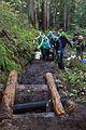 National Public Lands Day 2014 at Mount Rainier National Park (030), Narada.jpg