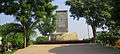 Natore-Monument.jpg