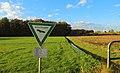 Naturschutzgebiet Seester Feld 01.JPG