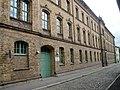 Naumburg Freie Schule im Burgenland (2).jpg