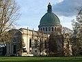 Naval Academy.jpg