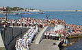 Navy Day Sevastopol 2012 G01.jpg