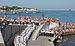 Navy Day Sevastopol 2012 G01.jpg