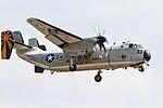 Navy VRC-30 (8577697962).jpg