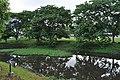Nayong Pilipino - panoramio (16).jpg