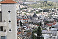 Nazareth (5734418163).jpg