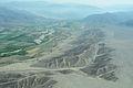 Nazca Lines, Peru (11341480025).jpg