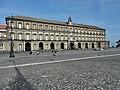 Neapol - panoramio (15).jpg