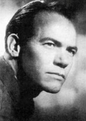 Ned Miller - Ned Miller, 1964