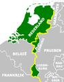 NederlandDuitseBond.png