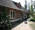 Nederlands openlucht museum arnhem (139) (8174441332).jpg