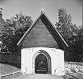 Nederluleå kyrka (Gammelstads kyrka) - KMB - 16000200149948.jpg