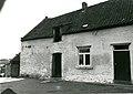 Neerijse - 198496 - onroerenderfgoed.jpg