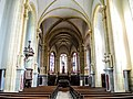 Nef de l'église de La Chaux-de-Gilley.jpg