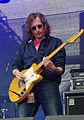 Neil Dwerryhouse (Chameleons Vox) (Rock in den Ruinen 2013) IMGP3797 smial wp.jpg