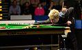 Neil Robertson at Snooker German Masters (DerHexer) 2015-02-05 01.jpg