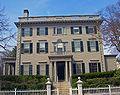 Nelson Aldrich House.jpg