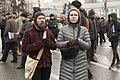 Nemtsov (16065730153).jpg