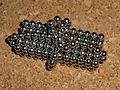 Neodymium magnet balls 1140480.jpg
