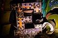 Neon Boneyard (40913522832).jpg