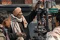 Nepal 2009 - 0010.jpg