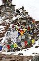 Nepal 2018-03-31 (41208973005).jpg