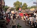 Netaji Subhas Road - Howrah 050060.JPG