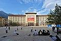 Neues Landhaus Innsbruck (IMG 8824).jpg