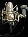 Neumann TLM170R & Elastic Suspension.jpg