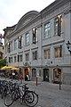 Neumarkt - Theater und Bilgeriturm 2018-09-29 18-48-09.jpg