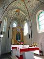 Neunkirchen, St. Margareta (16).jpg