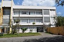 NeuroMat building10.JPG