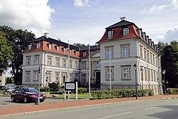 Neustadt-Glewe Neues Schloss 2012-09-12 053.JPG