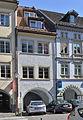 Neustadt 21, Feldkirch 1.JPG