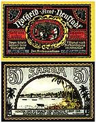 Neustadt Samoa 1922.jpg