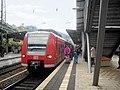 Neustadtsbahn.JPG