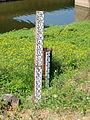 Neuvy-sur-Loire-FR-58-pont barrage de la Loire-06.jpg