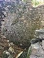 Nevera N69, Monti Corno.jpg
