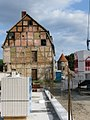 New, old and very old - geo.hlipp.de - 5264.jpg