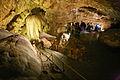 New Athos cave (3338661608).jpg