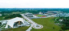 New Clark City Sports Hub (Aerial View, June 30, 2020).jpg